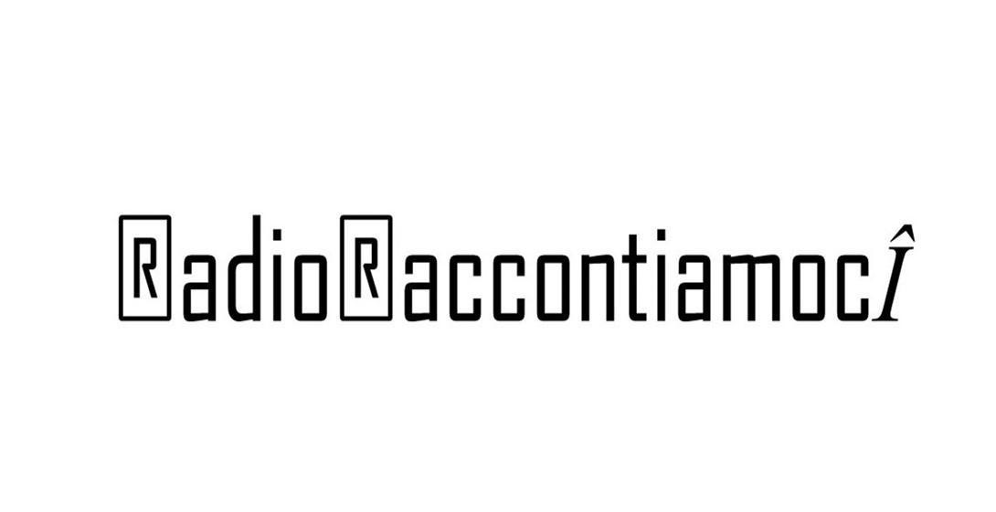 RadioRaccontiamoci – Un progetto Epikurea